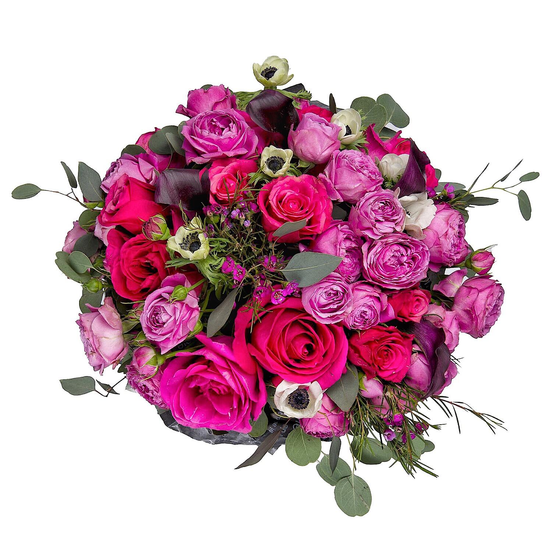 Цветы доставка цветов в москва через интернет недорого до 1000 лилии дольше стояли