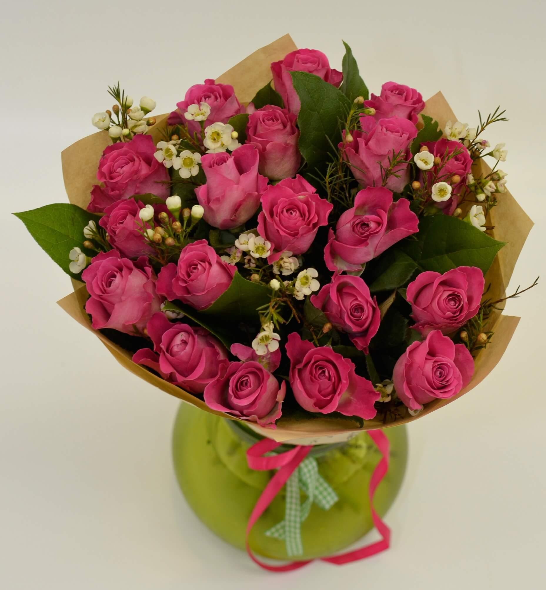 Заказ букетов цветов до 2000рублей доставка цветов елань волгоградская область