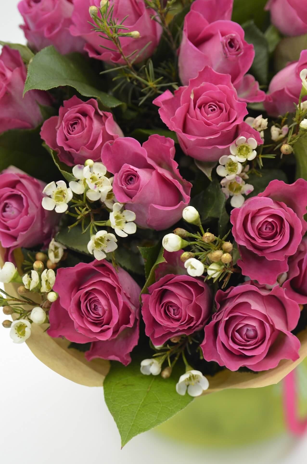 цветов букет фото картинки